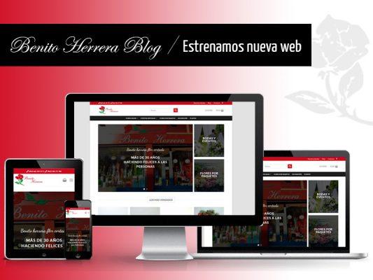 Estrenamos nueva web 6