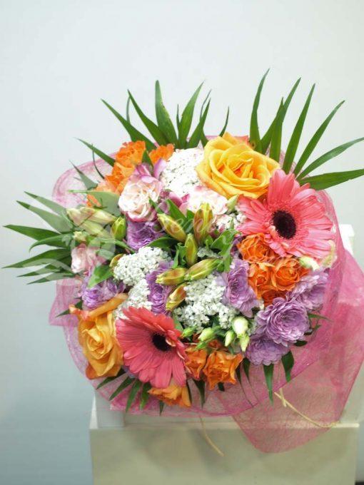 Bouquet variado 3