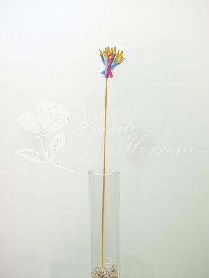 Pincho lápices 4