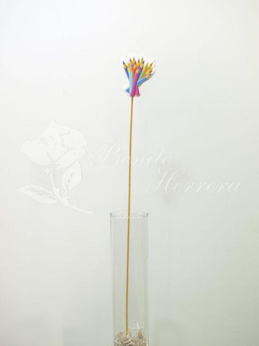 Pincho lápices 3