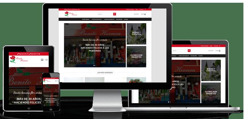 Estrenamos nueva web 2